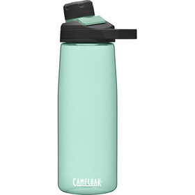 CamelBak Chute Mag Bottle 750ml, coastal